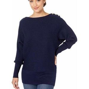 RL Dolman Sweater